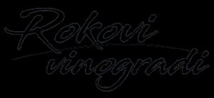 www.rokovi-vinogradi.com