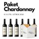 paket vina chardonnay 2018