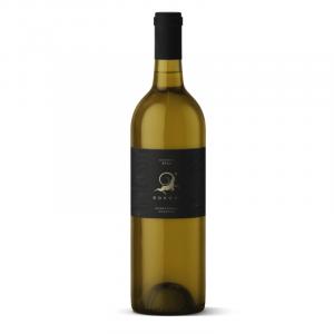 Chardonnay Premium 2019